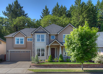6285 SW Timber Ridge  Corvallis