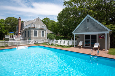 ksFotos Real Estate Photography Long Island NY