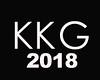 KKG18-069
