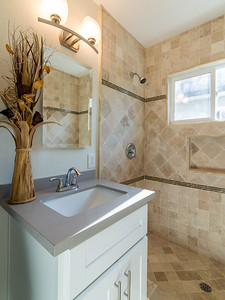 9. Bath 2