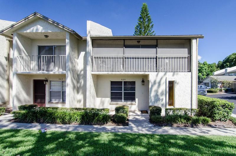 600 Waverly Lane Maitland, FL