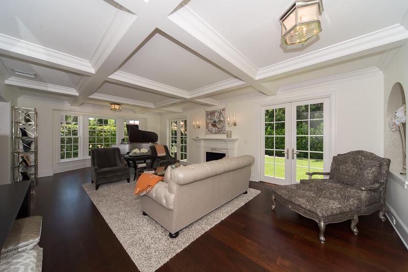 233 Barton Ave Palm Beach;  Miami Real Estate Photography
