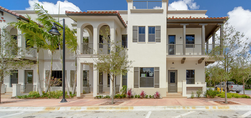 Real Estate Photography Miami