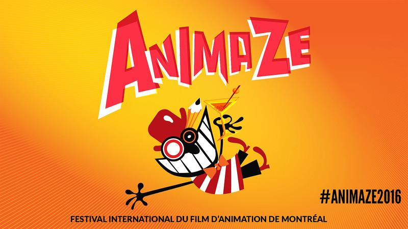 Animaze_2016_Poster_PRINT