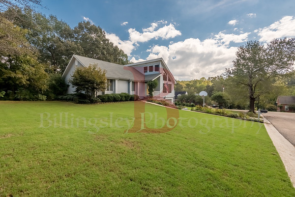 117 Creekpoint Rd