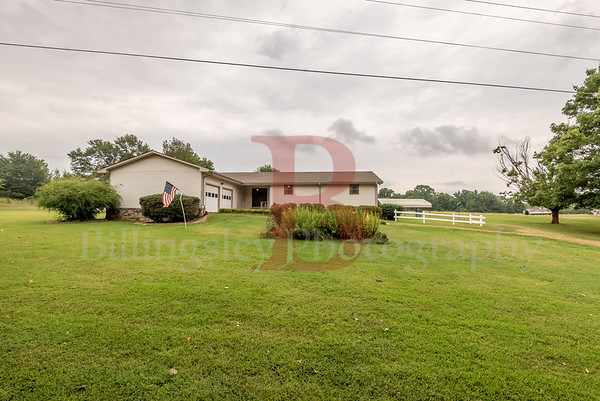 1572 CR53 Rogersville, AL