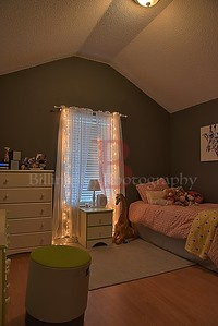 girlsbedroom1