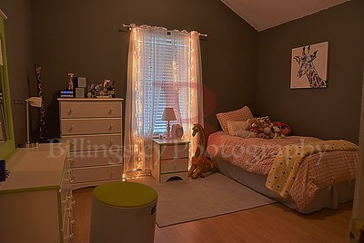 girlsbedroom2