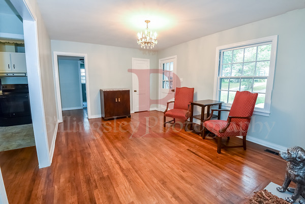 416 FrancIs AVE Florence, AL
