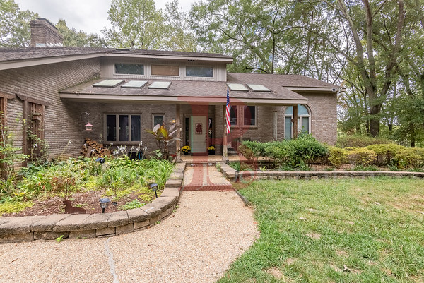 525 Riverbend Place Florence