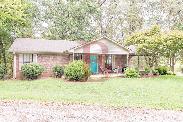 8194 County Road 31