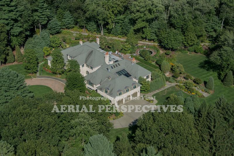 Home in Concord Ma.