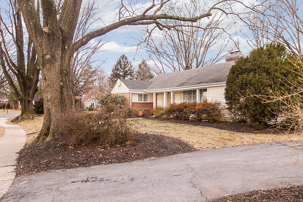 1205 Fairview Ave-2622