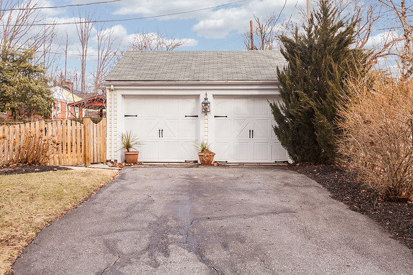 1205 Fairview Ave-2623