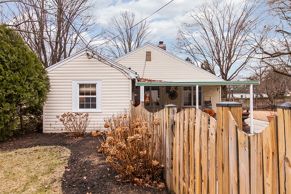 1205 Fairview Ave-2629