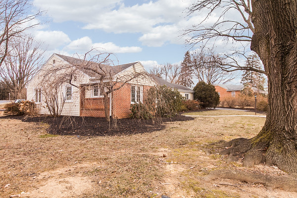 1205 Fairview Ave-2626