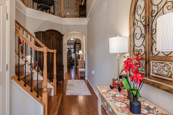 3012 Old Annapolis Trail-2530