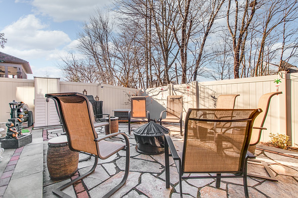 3012 Old Annapolis Trail-2528