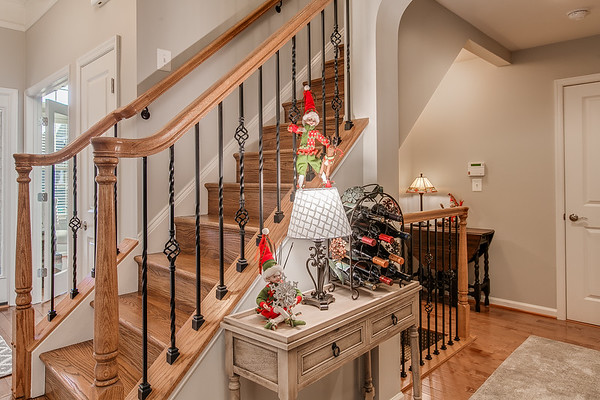 3012 Old Annapolis Trail-2532