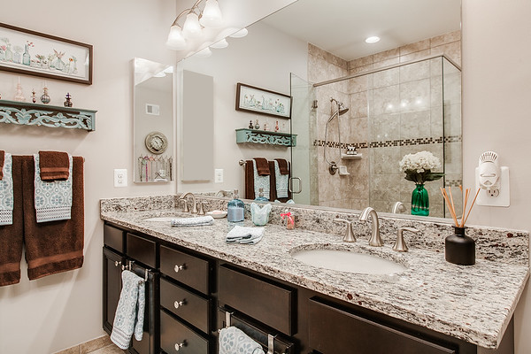 3012 Old Annapolis Trail-2524