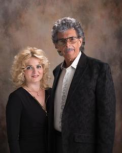 Jeni and Jerry Guidry 007