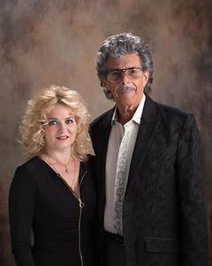 Jeni and Jerry Guidry 005