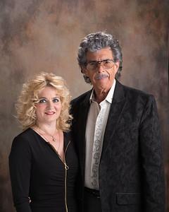 Jeni and Jerry Guidry 003