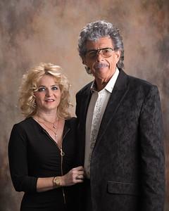 Jeni and Jerry Guidry 001