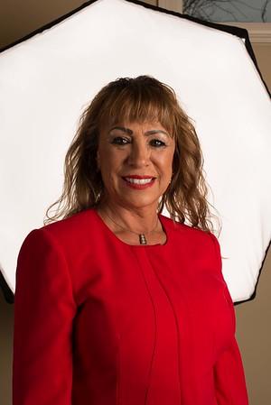 Bonnie Cordova 001