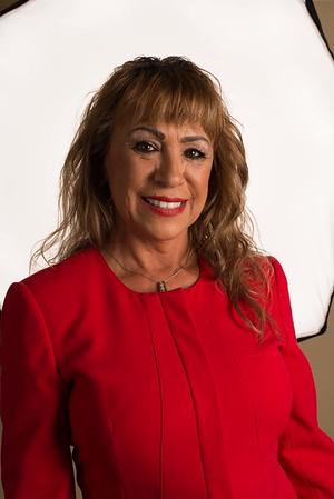Bonnie Cordova 003
