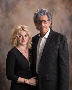 Jeni and Jerry Guidry 002
