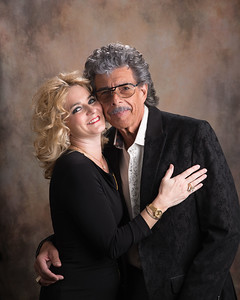 Jeni and Jerry Guidry 008
