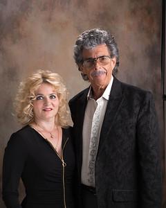 Jeni and Jerry Guidry 004