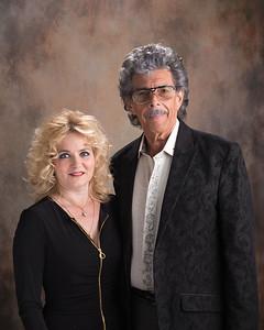 Jeni and Jerry Guidry 006