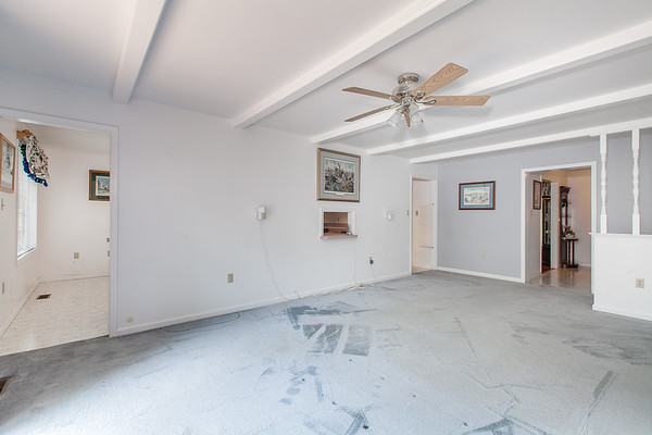 3926 Valley View-2431
