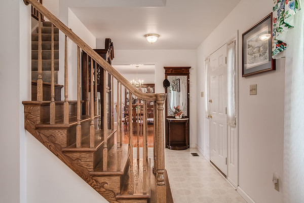 3926 Valley View-2429
