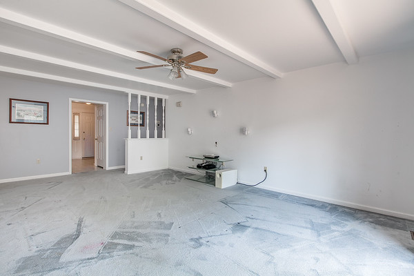 3926 Valley View-2432