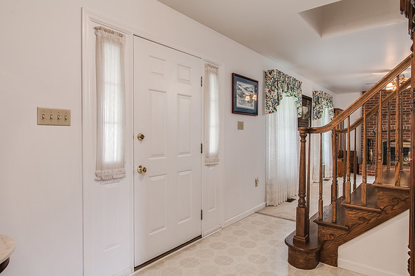 3926 Valley View-2427