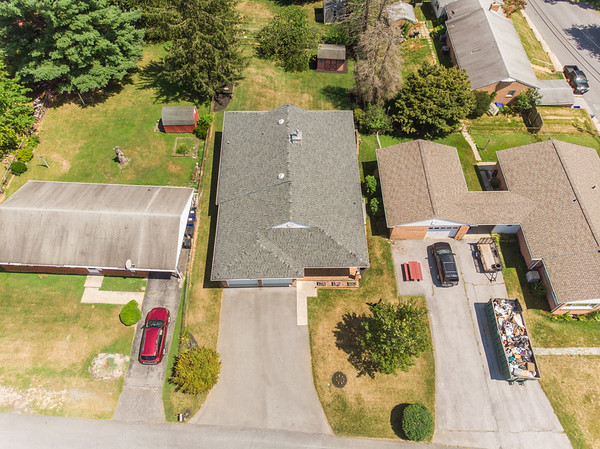 804 Fourth Ave-2723