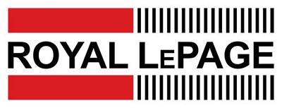 royal-lepage-logo