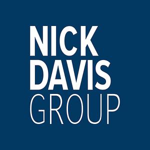 Nick Davis Group