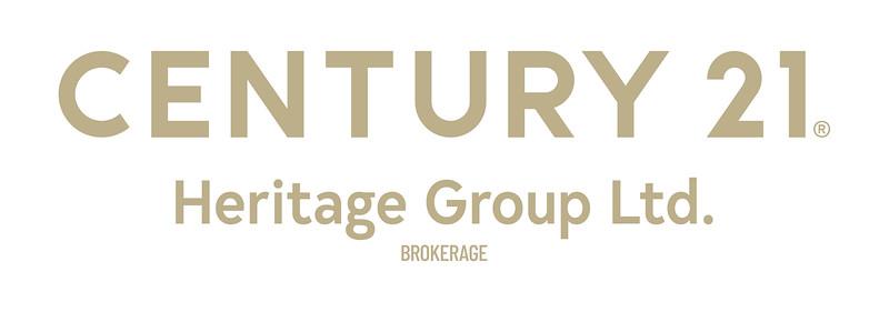 Pri_Heritage Group Ltd._Grey (Fixing)