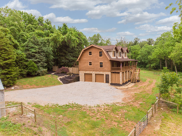 6925 Tommytown Rd-2629