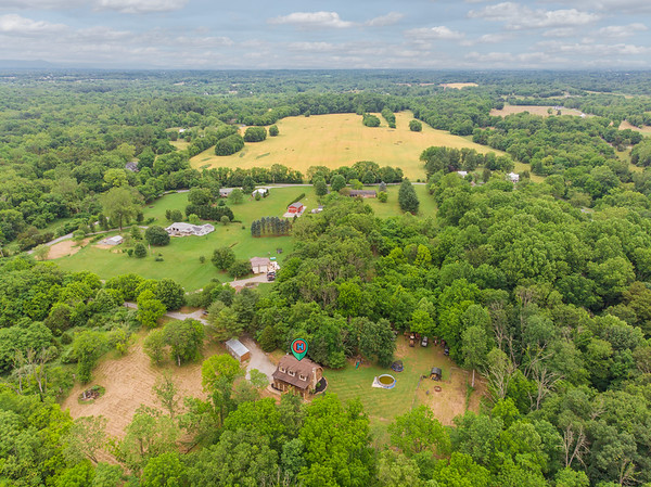 6925 Tommytown Rd-2624