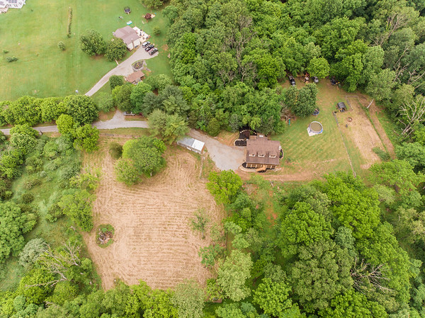 6925 Tommytown Rd-2626