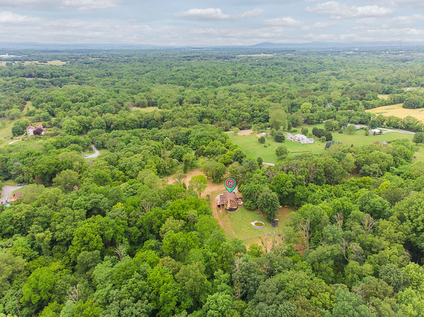 6925 Tommytown Rd-2623