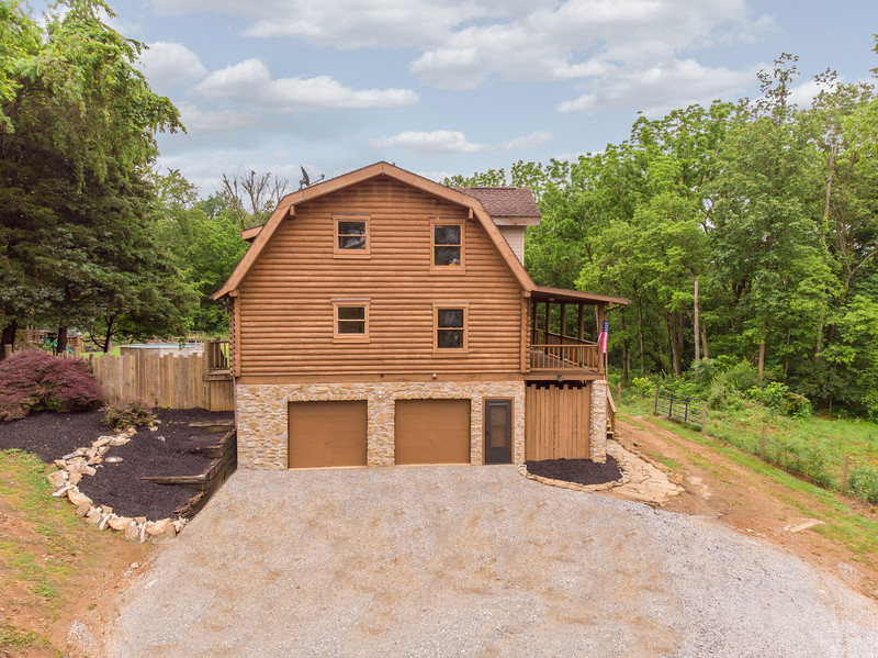6925 Tommytown Rd-2630
