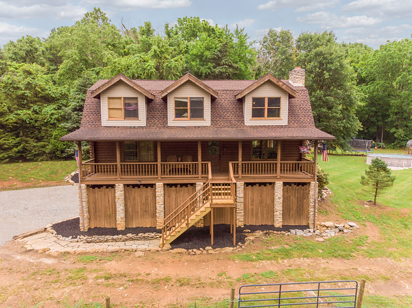 6925 Tommytown Rd-2628