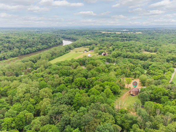 6925 Tommytown Rd-2622
