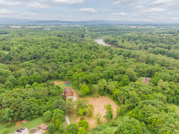 6925 Tommytown Rd-2621